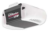 Liftmaster garage door opener Model 3240